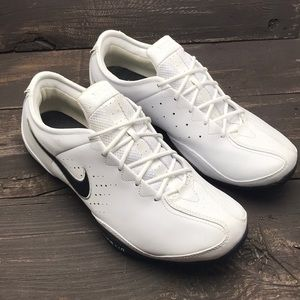 Nike Air Cross Training Shoes Size 10